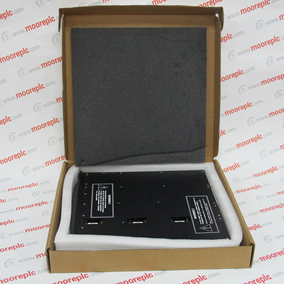 8305A Triconex 8305A TRICONEX POWER SUPPLY MODUL EXPANSION 8305A * berkualitas tinggi *