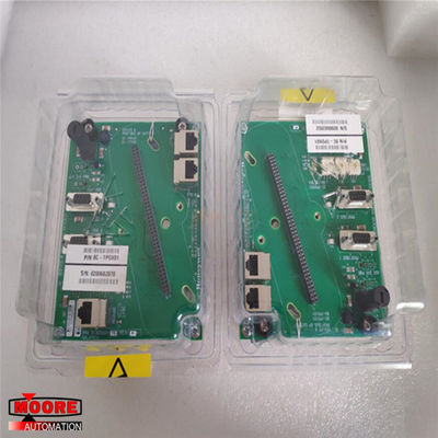 8C-TPOX01 51307022-175 Honeywell Modul Nirkabel Backplane