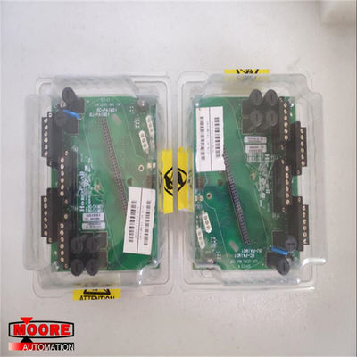 8C-TAIM01 51306999-175 Honeywell Display Module Backplane