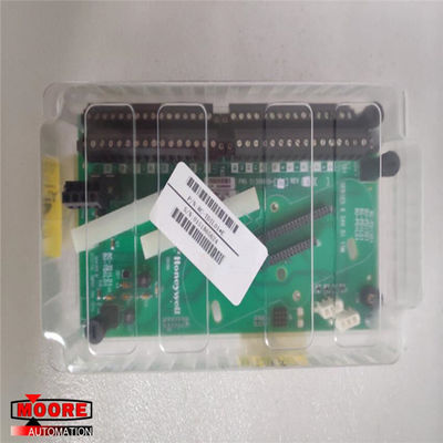 8C-TDIL01 51306856-175 Honeywell Module Backplane