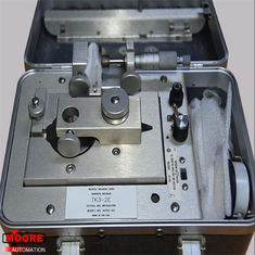 TK3-2E 14700-01 Bently Nevada 3500 System Calibration Instrument