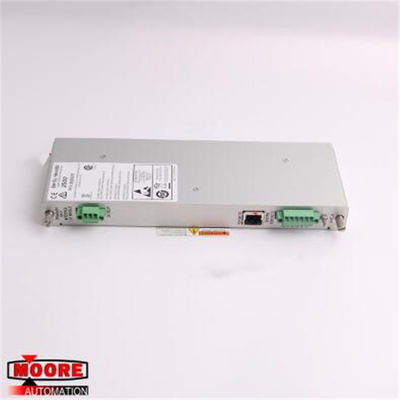 146031-01  Bently Nevada   Transient Data Interface I/O Module