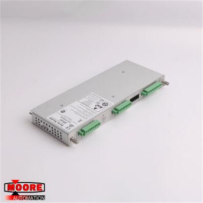 135137-01   Bently Nevada  Position I/O Module