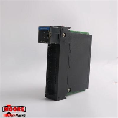 TC-OAV081  Honeywell  Analog Output Module