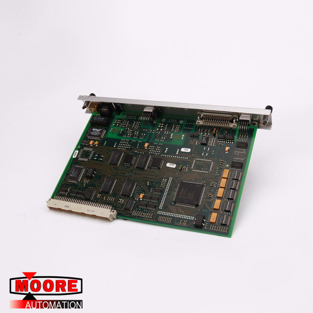 1070080132-103 BOSCH REXROTH Sliding Card Com - E