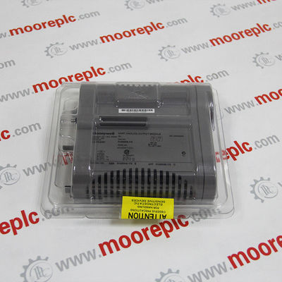 Cina Honeywell 51401497-100 Rev B 2 Node Power Supply pabrik