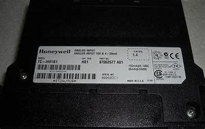 Cina TC-FPDXX2 Honeywell PLC TC-FPDXX2 POWER SUPPLY MODUL P / N 97060871-C01 pabrik