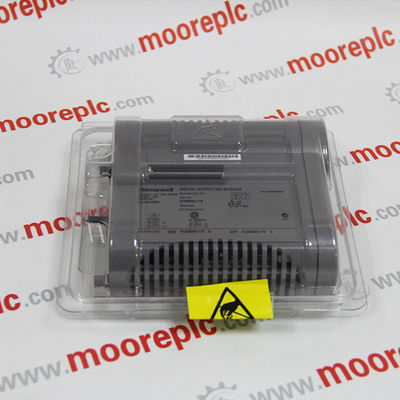 Cina Honeywell TC-FPDXX2 Power supply Honeywell TC-FPDXX2 berkualitas stabil pabrik