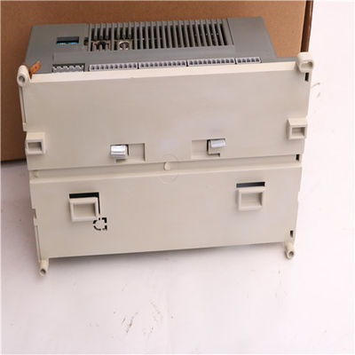 Cina Honeywell TC-RPSC04 Redundant Power Supply Ship ke Seluruh Dunia pabrik